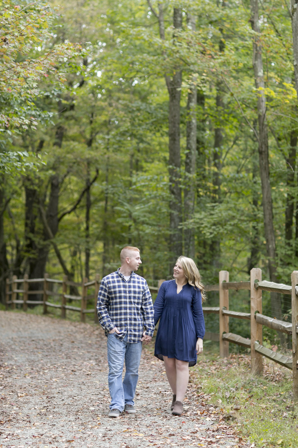 stowe-vermont-engagement-session.jpg