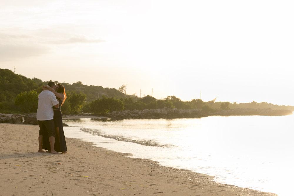 negril-jamaica-elopement.jpg