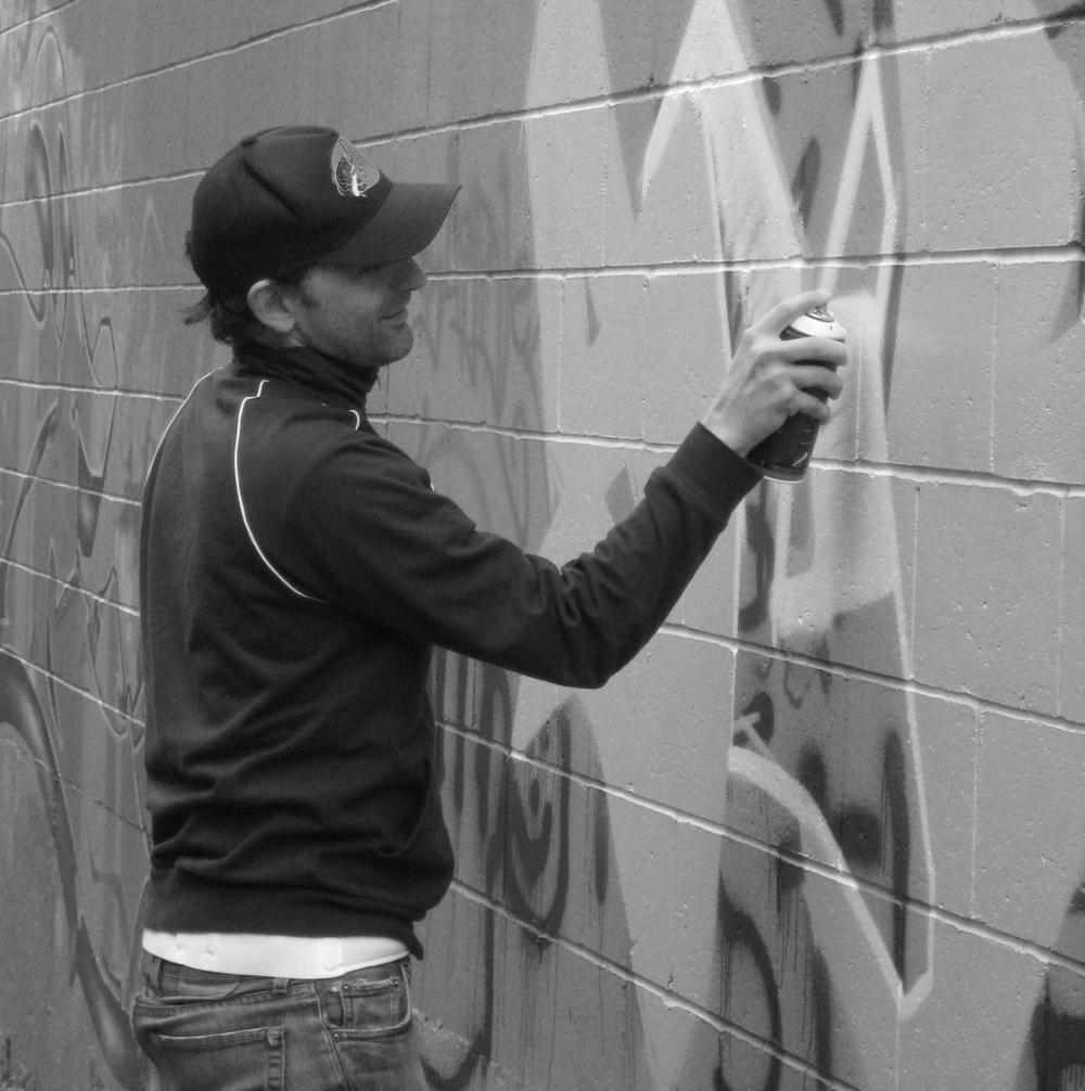 tony_painting2.jpg