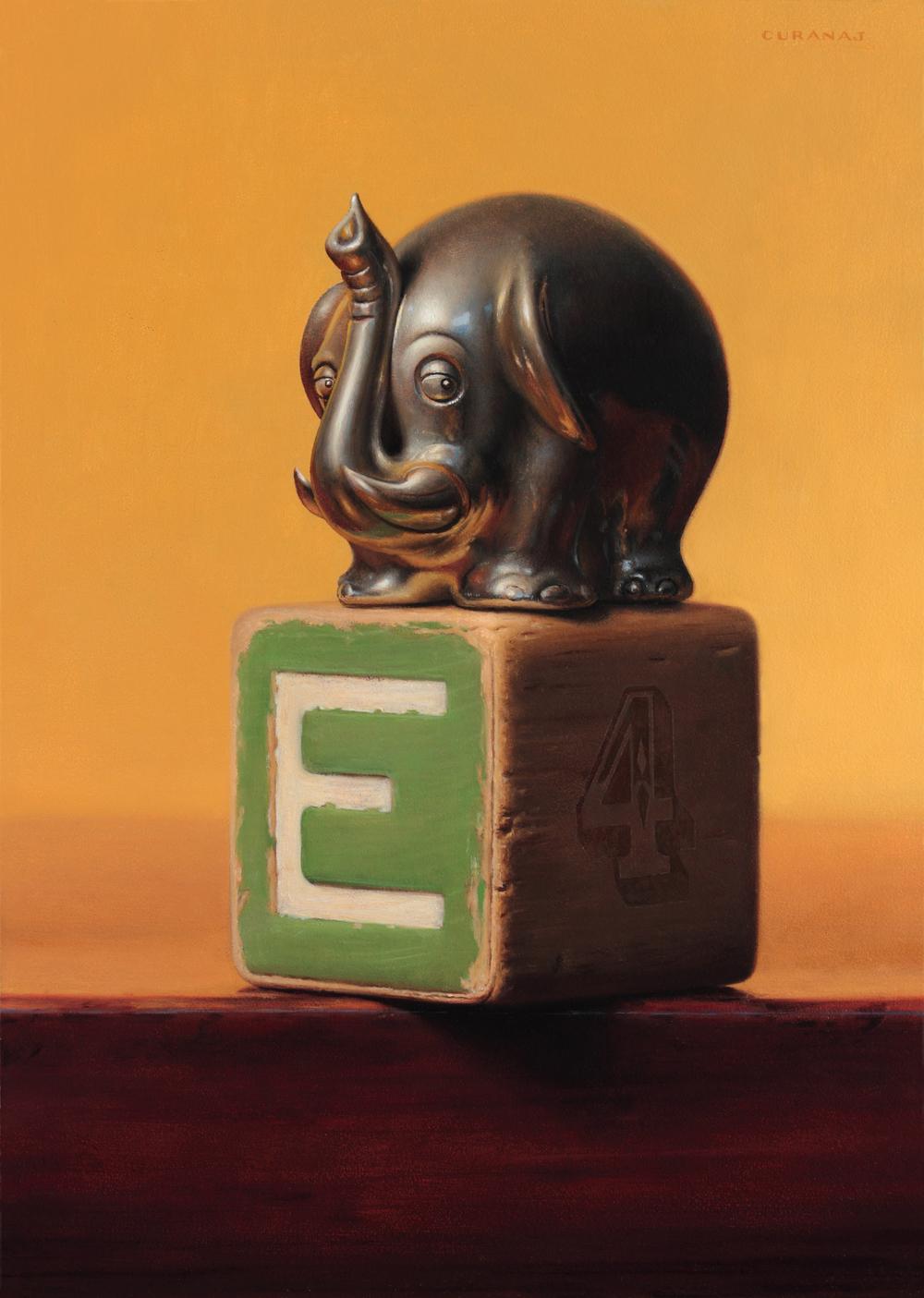 Elephantine.jpg