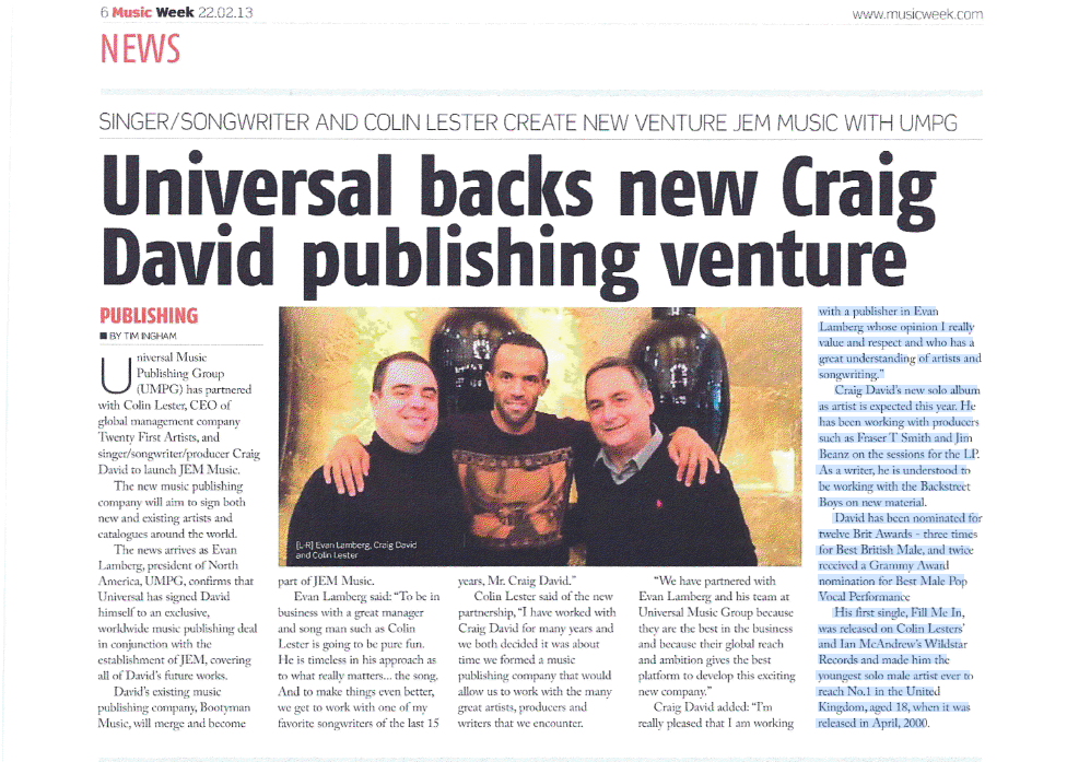 Craig-David-and-Colin-Lester-launch-Music-Publishing-Company-JEM-music.png