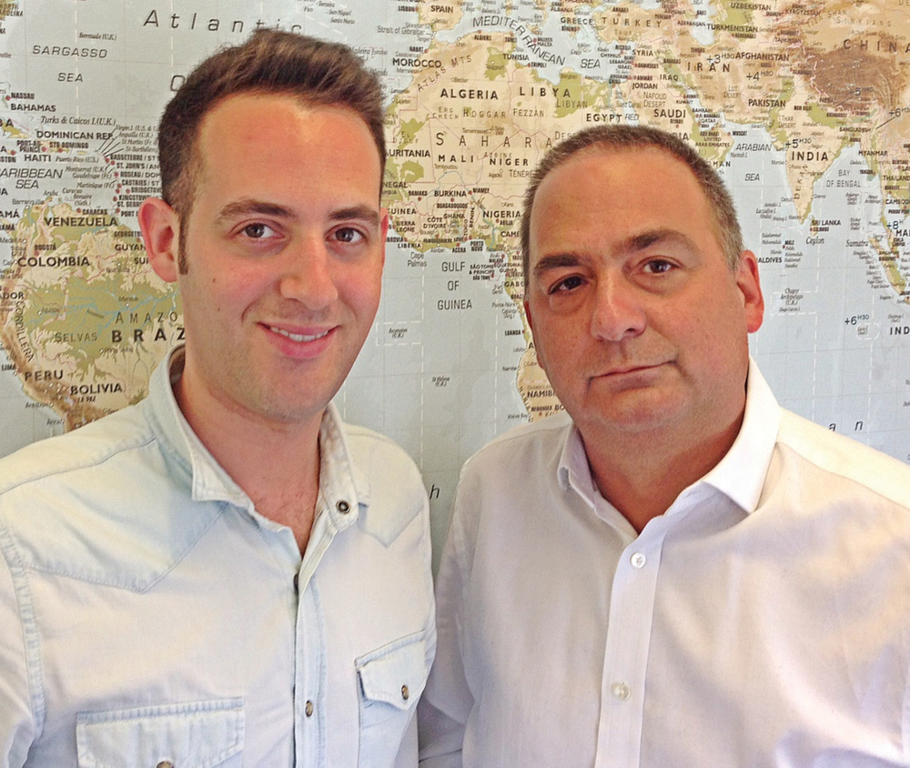 "MUSICWEEK reports London-based management company Twenty First Artists has promoted Alex Fisher from senior artist manager to general manager. Fisher (pictured left) joined the company in 2010, when it merged with CLM Entertainment, but has worked CEO Colin Lester (pictured right) since doing work experience for him in 2007. In his new role he will report to directly to Lester. In his time as senior artist manager, he oversaw the successful campaigns of Tich, Charlie Brown and Angel, and worked with Craig David on his sell out world tour. Recently, the exec took on responsibility for MTV's Brand New 2013 poll winner Ebony Day, and The Voice 2013 winner, Andrea Begley, currently signed to Capitol Records and working on her debut album. ""In this business when you find someone with great potential you need to nurture and guide them. Alex has been with me since the beginning of his career and has been incredibly loyal and a fantastic asset to our company. His promotion to GM is a reward for his hard work and a recognition of the fact that he is a really important part of our plans for the future,"" said Lester. Fisher commented: ""Twenty First Artists is in a great position to achieve big things moving forward. Colin Lester, the team and the artists we work with make this an inspiring place to work and I am really looking forward to the challenges ahead and the opportunity to build on our existing success."""