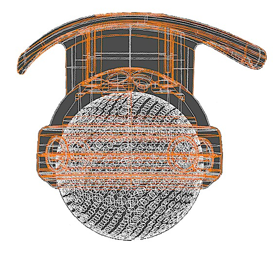 Zippy_rocker_wireframe.jpg
