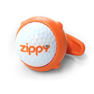 zippy_1.jpg