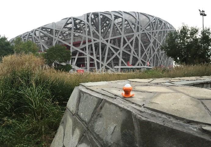 Zippy_OlympicPark_BirdsNest_02.jpg