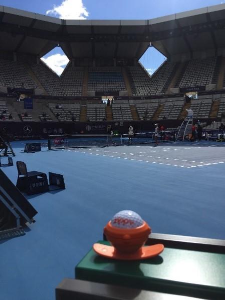 Zippy_OlympicPark_Tennis_01.jpg