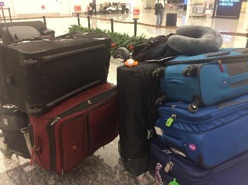 Zippy_KL_luggage.jpg