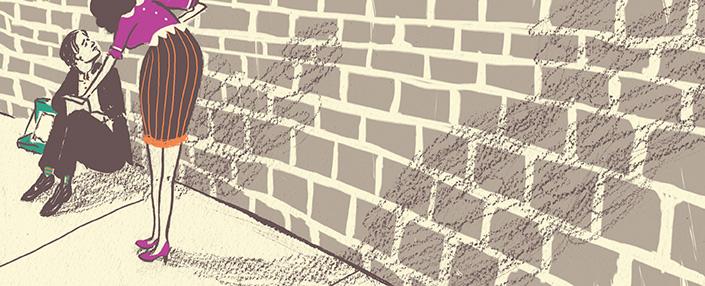 Jack illo 3 web.jpg