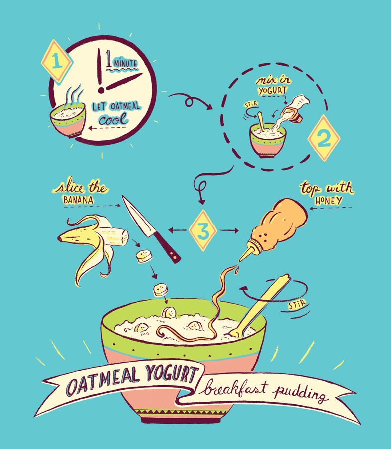 OatmealPuddingweb.jpg