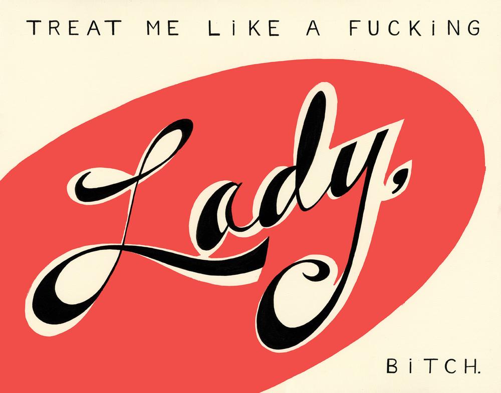 Lady.WEB.jpg