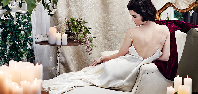 hero-silk-dress2.jpg