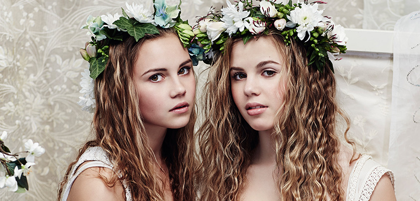 hero-flower-girls2.jpg