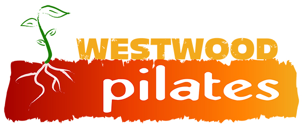 www.westwoodpilates.com  Learn more about what Westwood Pilates has to offer!  Meet our teachers, watch demonstrations and buy discounted deals.