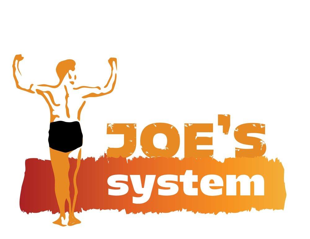 JoeSystem_LOGO-F_2000px.jpg