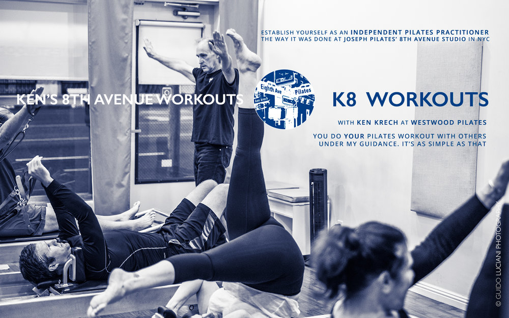 K8_WORKOUTS_BANNER (1).jpg