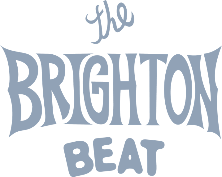 newbeatlogo_blue_smaller copy.png