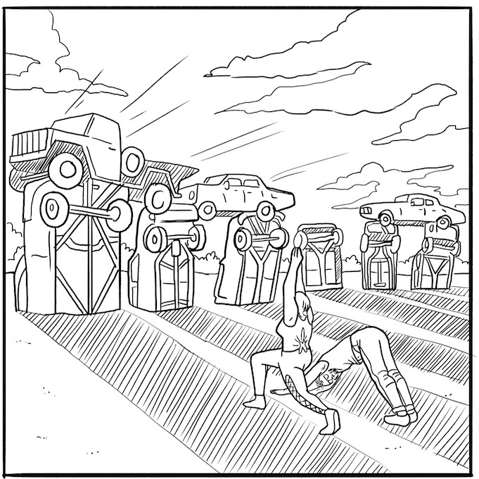 carhenge.jpg