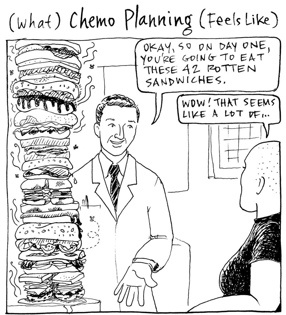 ChemoPlan01.jpg