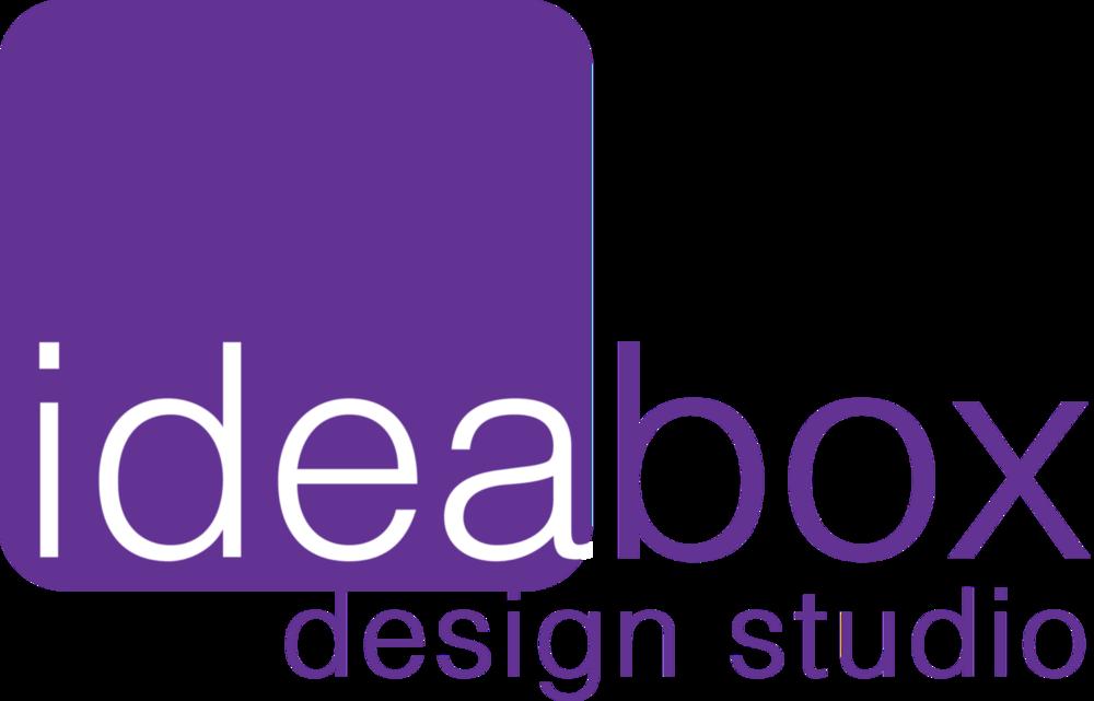 Ideabox Design Studio