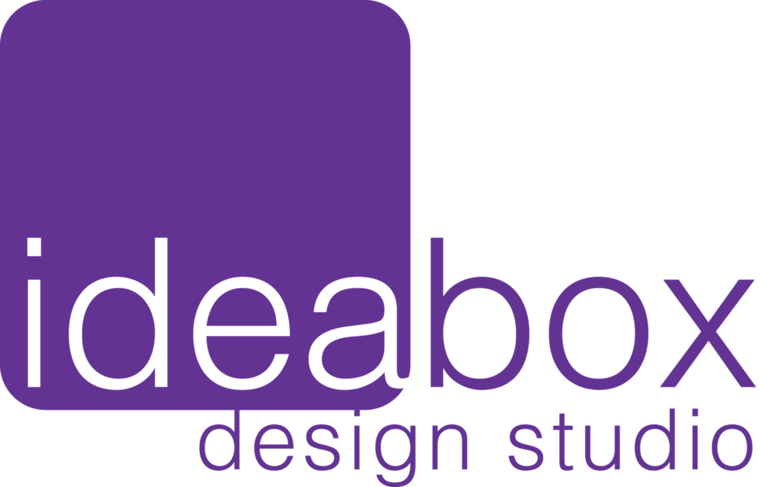ideabox design studio