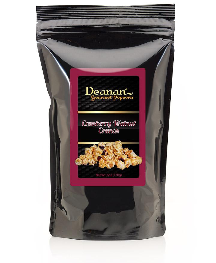 Deanan Popcorn Company
