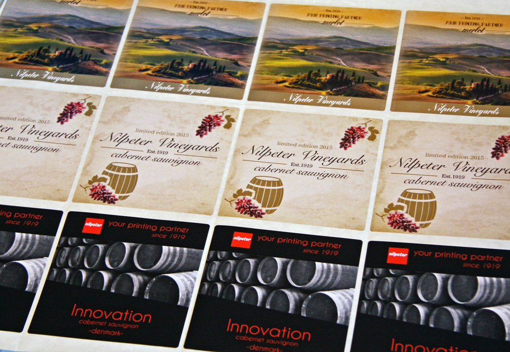 NILPETER WINE LABELS.jpg