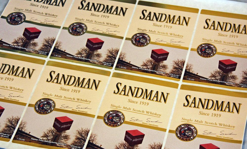 SANDMAN LABELS.jpg