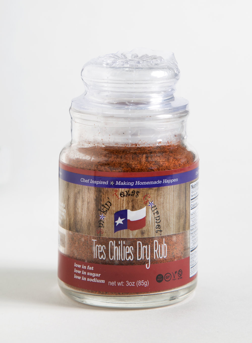 Tres Chilies Dry Rub 3oz.jpg