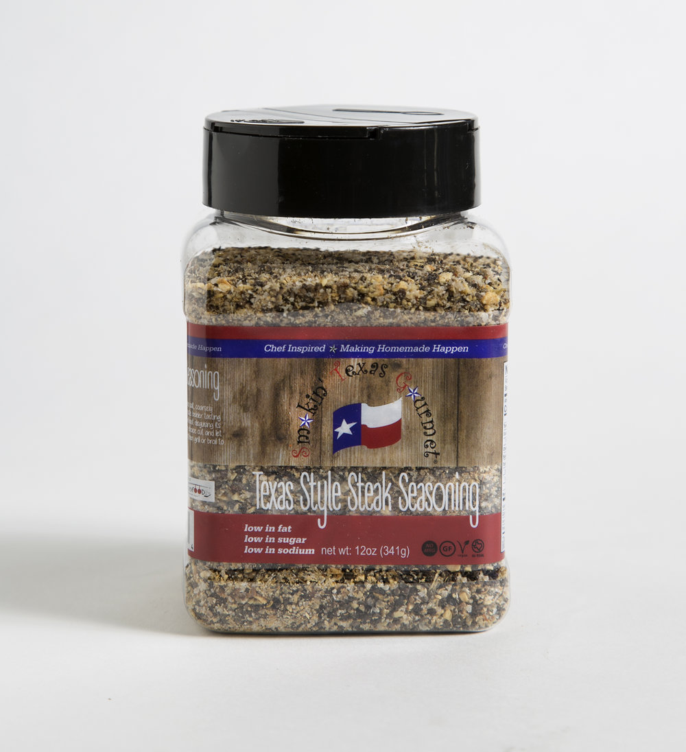 TX Style Steak Seasoning 12oz.jpg