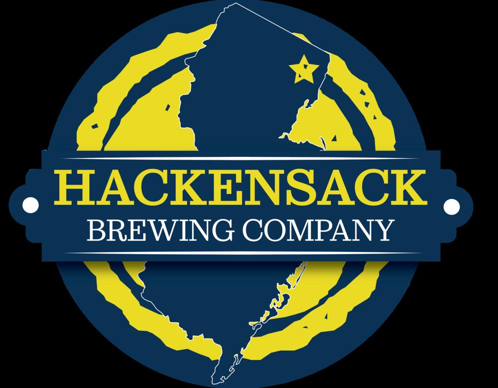 Hackensack Brewing Company