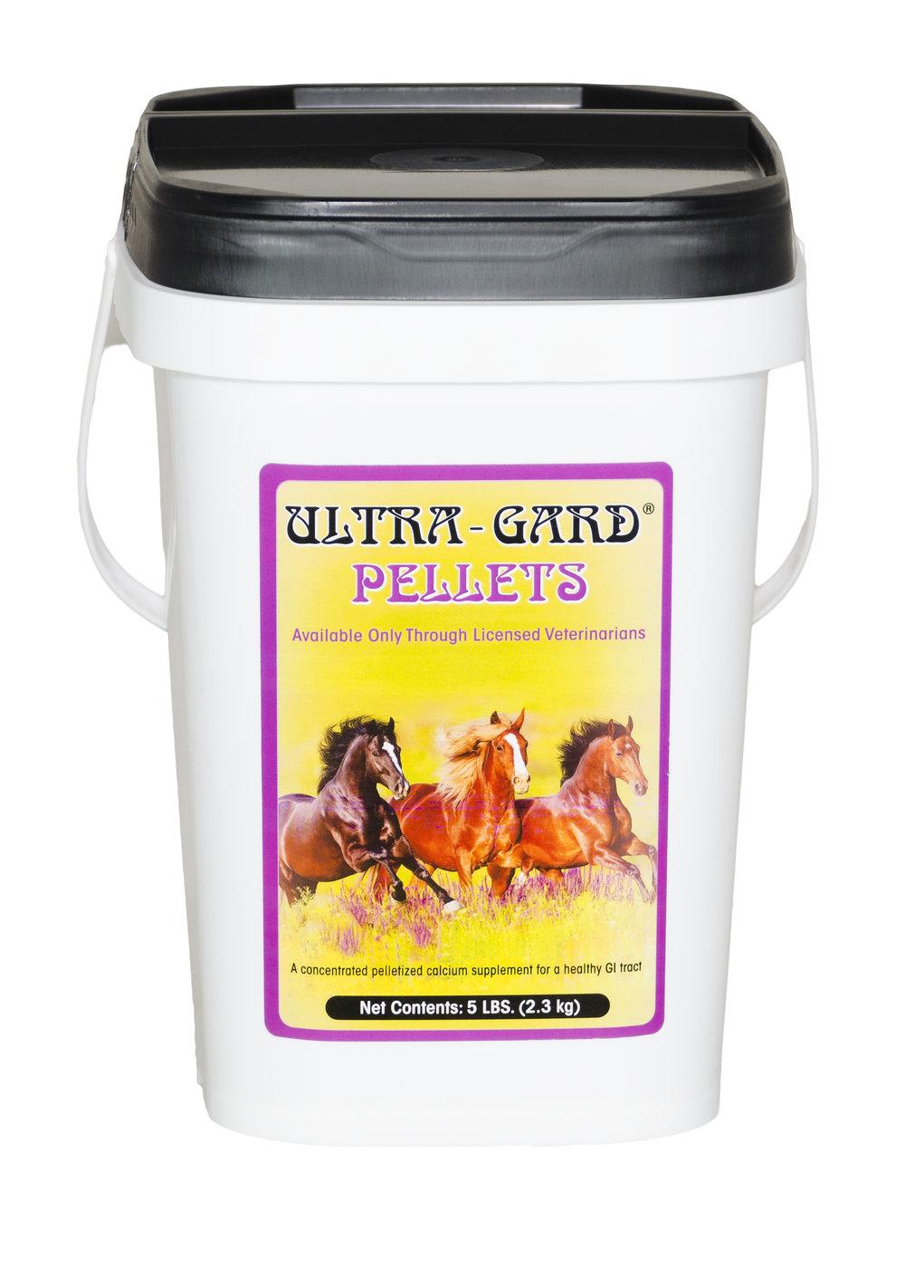 Ultra Gard Pellets 5lb.jpg