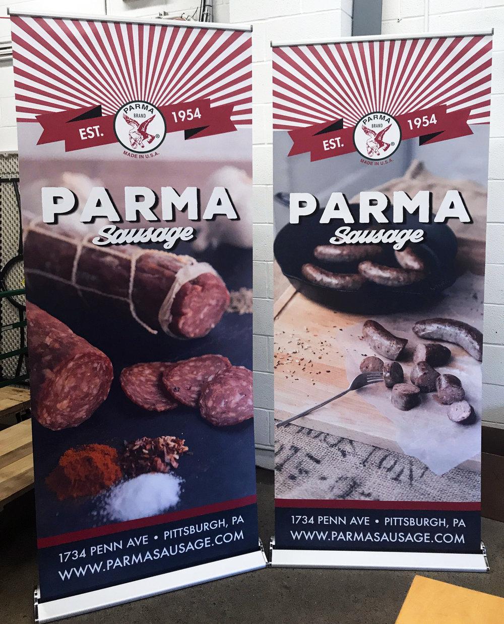 PARMA BANNERS.jpg