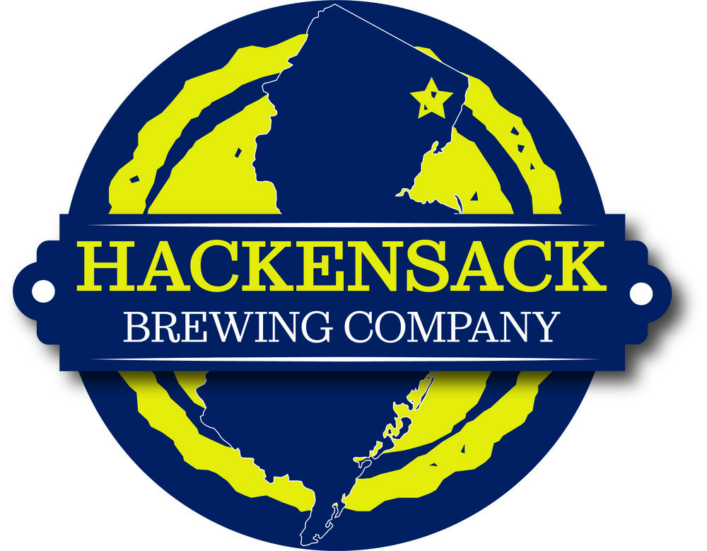 HACKENSACK BREWING LOGO_WITH OUTLINE_COLOR.jpg