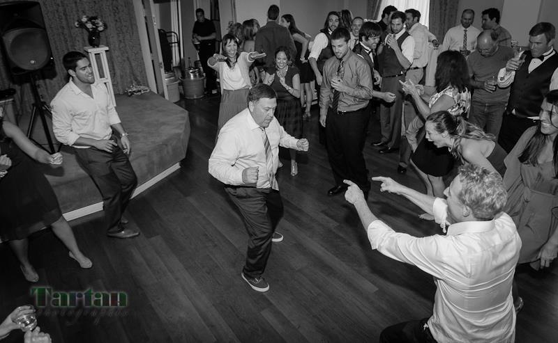 dance_floor.jpg