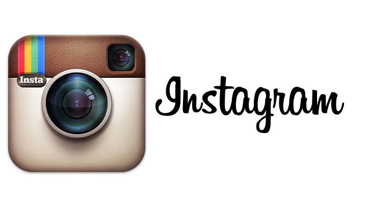 Instagram_Icon.jpg