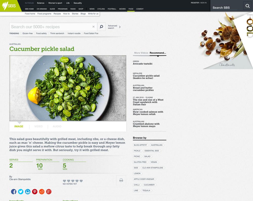 SBS-salad.jpg
