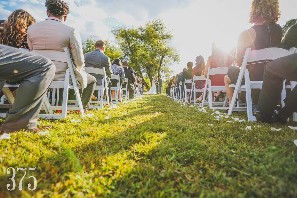 The Start of Something Great - Why Focus on Weddings? blog imahe.jpg