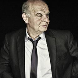 Mr. Nánási - LimePost