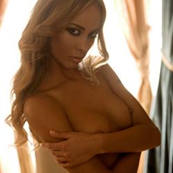 Iro - Playboy