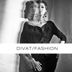 Divat / Fashion