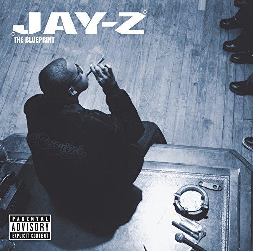 Jay z blueprint 2 lp explicit lyrics transistor jay z blueprint 2 lp explicit lyrics malvernweather Choice Image