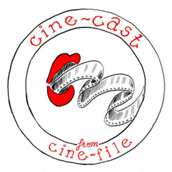 cinecastlogo.png