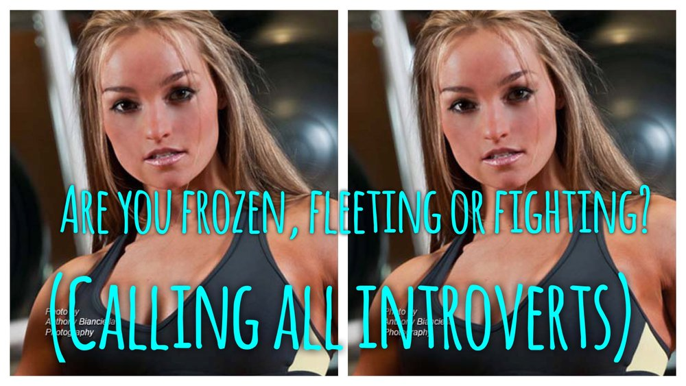 fitness-frozen-fleeting-fighting