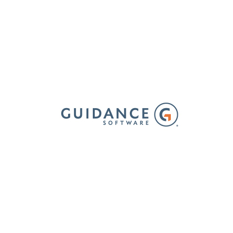 Guidance Software - Logo.jpg