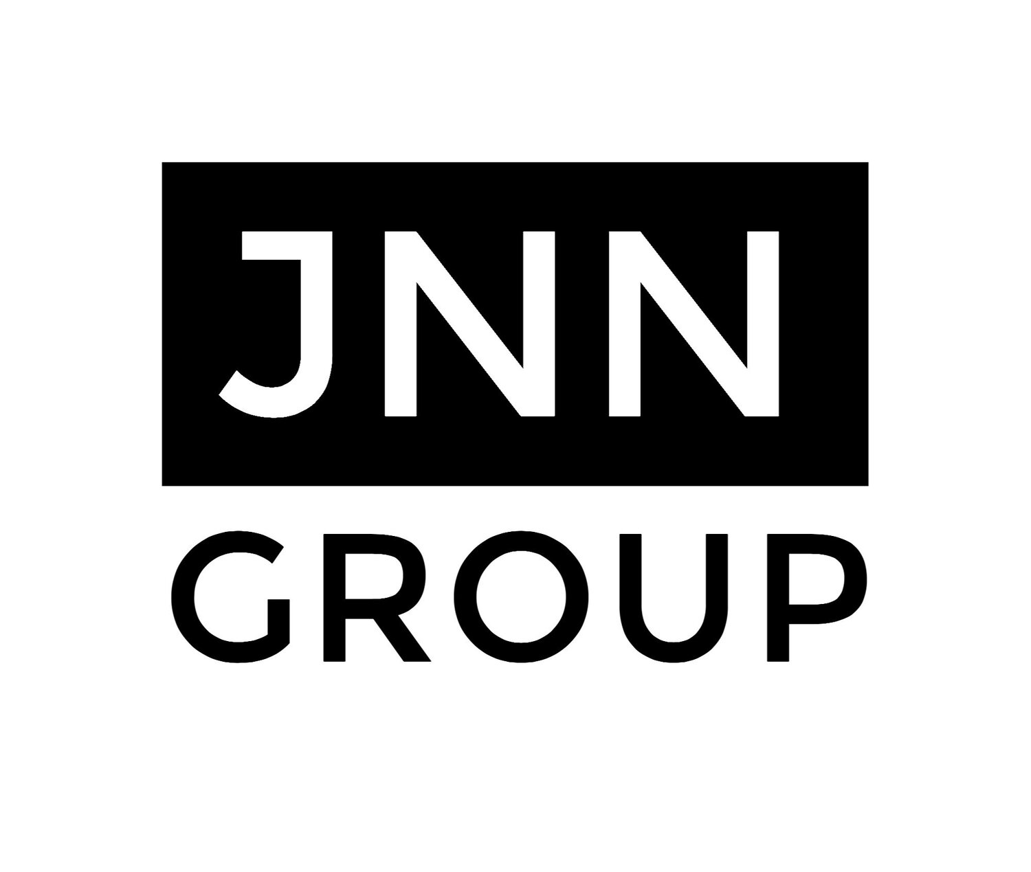 JNN GROUP | Analytics + Risk & Compliance
