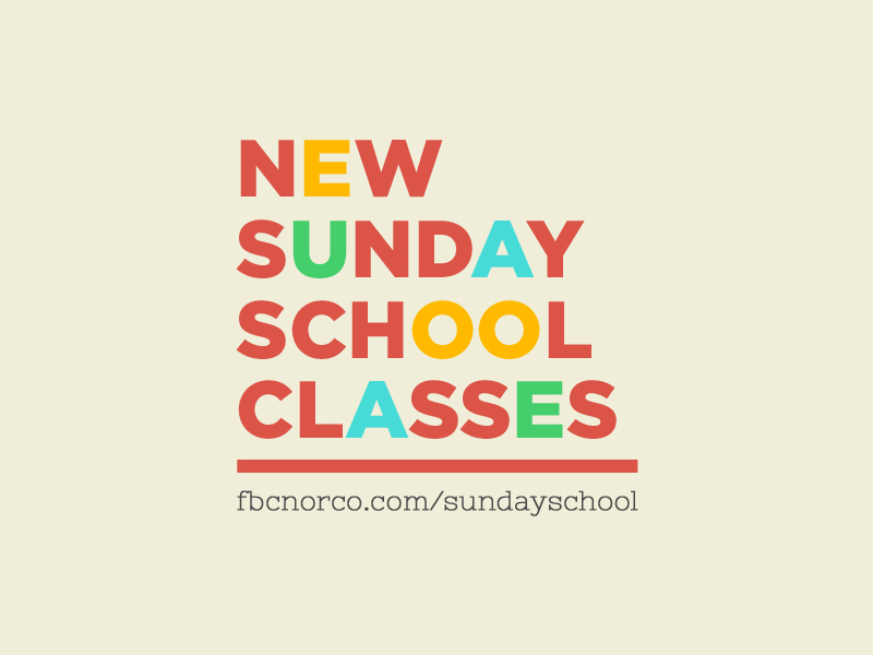 New Sunday School 2013.jpg