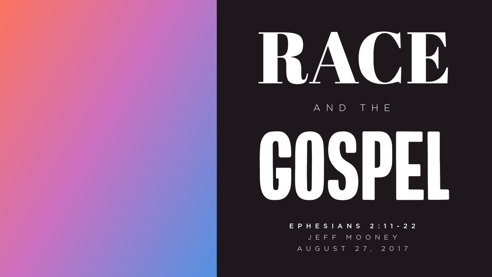 Race and the Gospel Sermon Art-01.png
