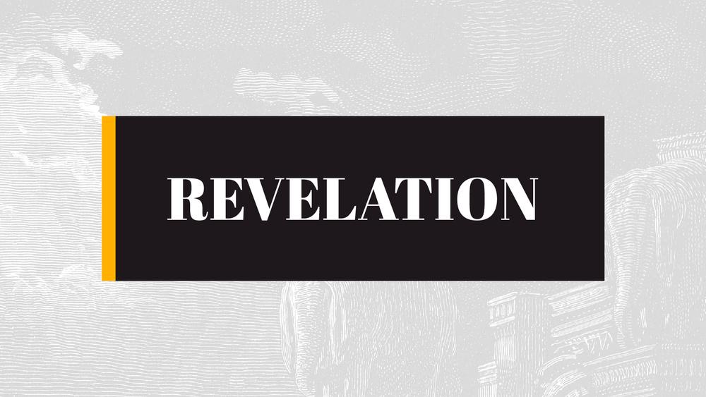 Revelation Sermon Art-01.png