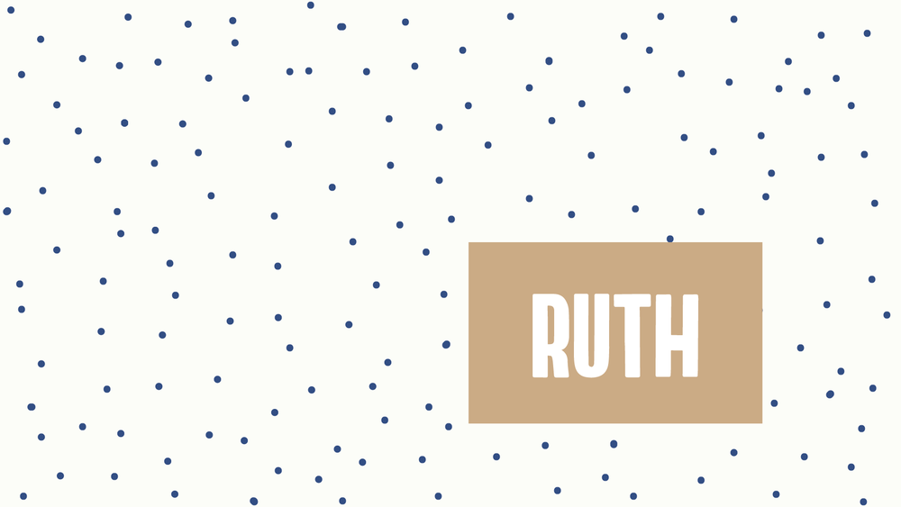 Ruth Sermon Art Long.png