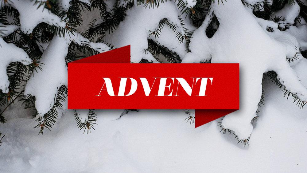 Advent Sermon Series App Wide.jpg